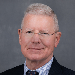 Image of Keith Schroeder, MD
