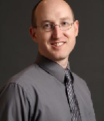 Image of Matthew Payne MD