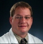 Dr Christopher D Ferris MD