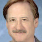 Image of Bryan Robert Updegraff MD