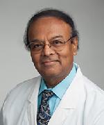 Dr. Venu Prabaker MD, Medical Doctor (MD)