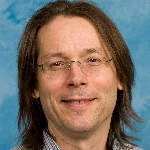 Image of Richard A. Kahlstrom MD