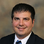 Image of Dr. Lambros Tsonis MD