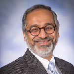 Dr. Shoaib H Sunelwala, MD