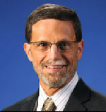 Dr. James Anthony Trippi, MD
