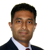 Dr. Srinivas Reddy Sadda, MD