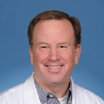 Image of Matthew Jonathan Edwards MD