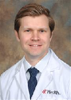 Image of Dr. John Michael Hazenfield M.D.