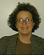 Image of Dr. Amy B. Pullman M.D.