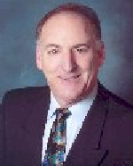 Dr. Sidney Mark Fishman, MD