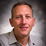 Image of Jeremy Topin, MD