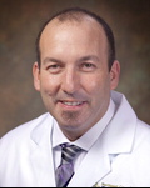 Dr. Richard Mark Schlossberg, MD