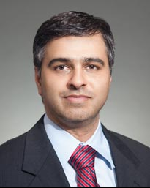 Dr. Kourosh Keyhani, MD, DO