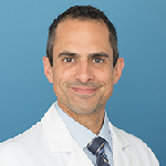 Dr. Kevin Abbas Ghassemi, MD
