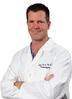 Image of Shon William Cook MD