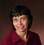 Dr. Mary Frank Bohner, MD