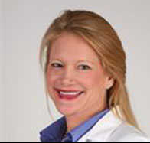 Image of Susan S. Malley MD
