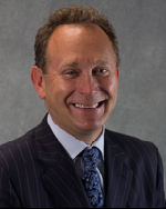 Image of David A. Sherris MD