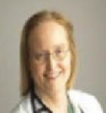 Image of Kathleen Magness M.D.