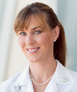 Dr. Kelly Doyle Dewitt, MD