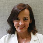 Image of Elizabeth R. Deoliveira MD
