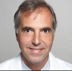 Image of Luis M. Isola, MD