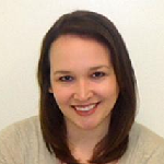 Image of DR. Jodie Kay Votava-Smith M.D.