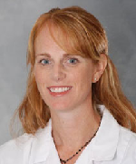 Dr. Lisa Ann Johnston, MD