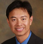 Image of Michael Q. Dinh MD