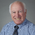 Image of Bruce Heckman, MD