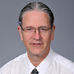 Image of Philip Boyer MD