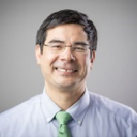 Image of Alexander C. Ching MD