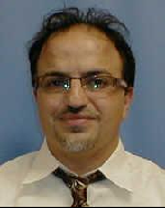 Image of Ghiath Kashlan MD
