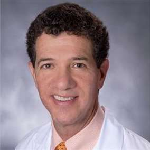 Dr. Kevin Ross Bender, MD