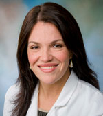 Dr. Manuela Jaramillo Murray, MD