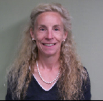 Image of Dr. Anita D. Kolisch MD