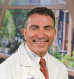 Image of Dr. Ehyal Shweiki MD