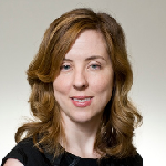 Dr. Eileen Patricia Connolly, PhD, MD