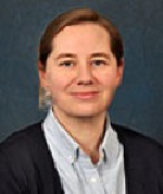 Dr. Julia Konstanze Kofler, MD