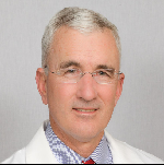Image of Dr. Frank P. Giammattei MD