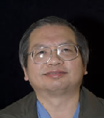 Image of Fook Y. Wong M.D.