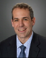 Dr. David J Lunardini, MD