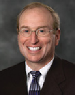 Image of Dr. Michael Levine MD