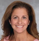 Image of Dr. Gina-Marie Barletta MD