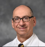 Image of Amer Georges Aboukasm MD
