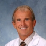 Dr. Christopher M. Chappel MD