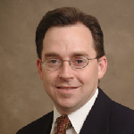 Image of Dr. David P. Murphy MD
