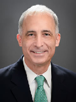 Image of Ronald L. Swaab M.D.