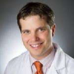 Dr. Keith R Brenner, MD