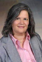 Image of Dr. Michele Nitti DO